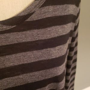 French Laundry Tops - French Laundry Top Size 2X